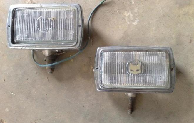 Original lights.jpg