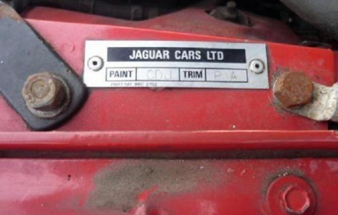 Paint and trim code TWR Jag.JPG