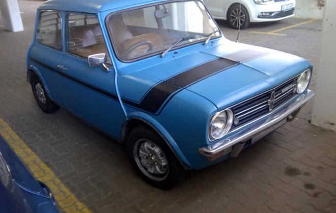 Pale Dark Blue Mini GTS South Africa.png