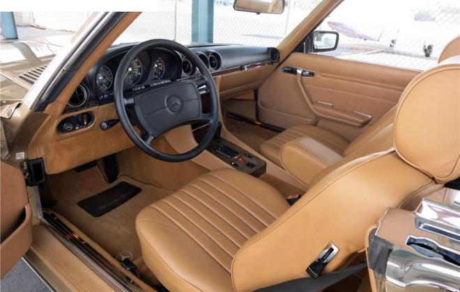 Palomino Interior 560SL.jpg