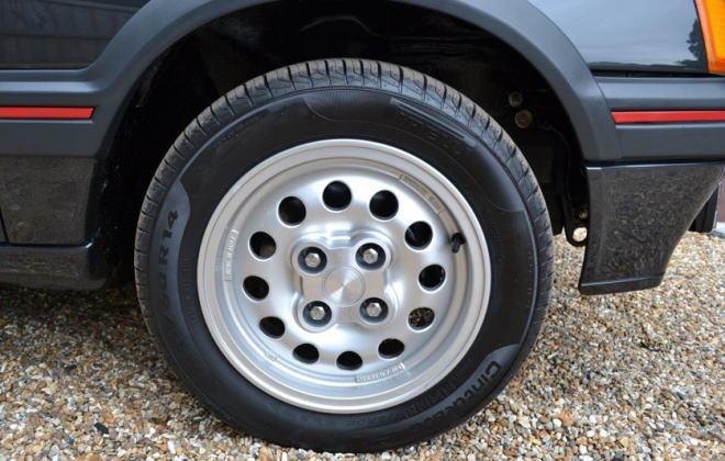Peugaot 205 GTI Pepperpot 14 inch wheels.png