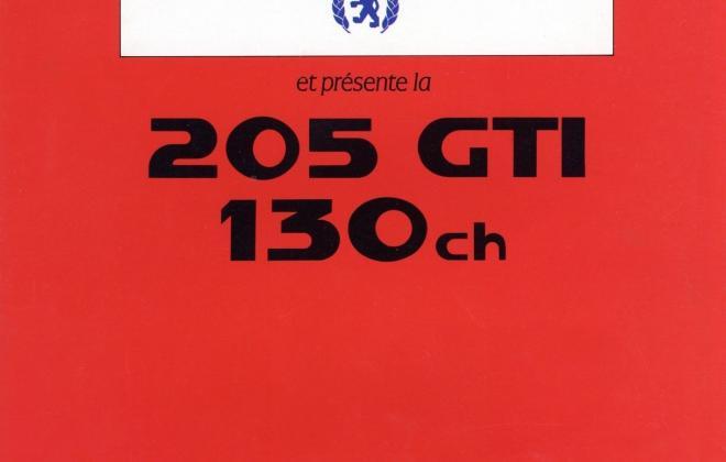 Peugeot 205 GTI Phase 1 1.9l brochure (2).jpg