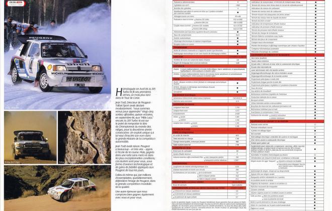 Peugeot 205 GTI Phase 1 1.9l brochure (5).jpg