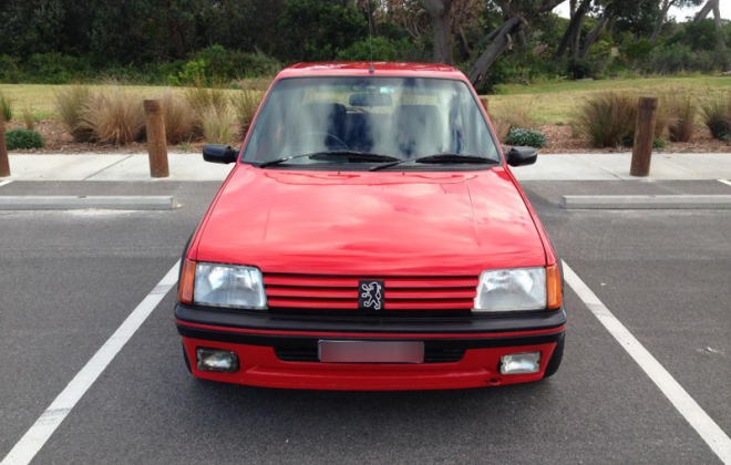 Peugeot 205 GTI Phase 1 car image.png