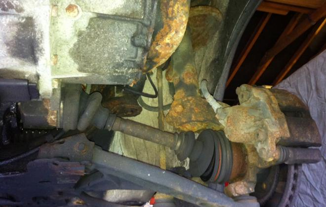 Peugeot 205 GTI disc brakes.jpg
