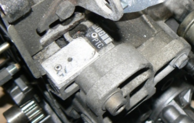 Phase 1 205 GTI engine number DFZ .png