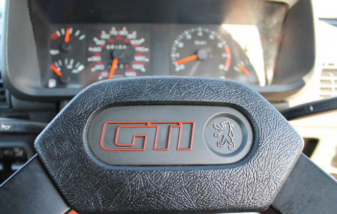 Phase 1 205 GTI steering wheel boss centre.png
