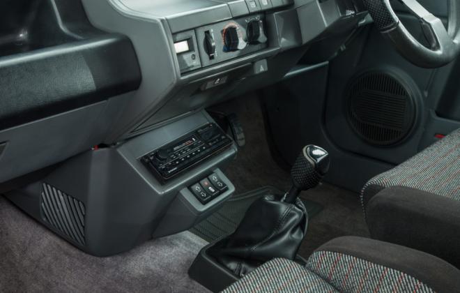Phase 1 GT Turbo central dash.jpg