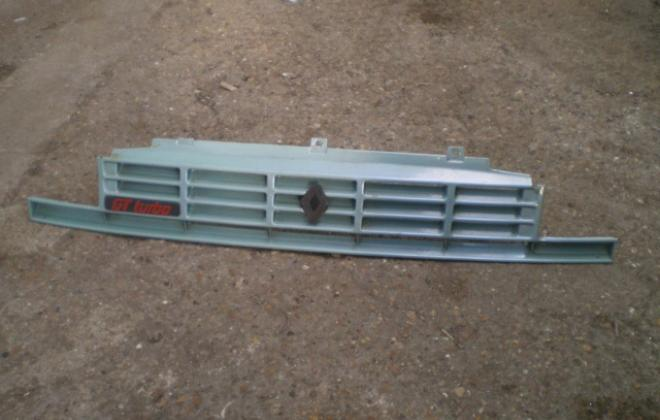 Phase 1 GT Turbo grille.jpg
