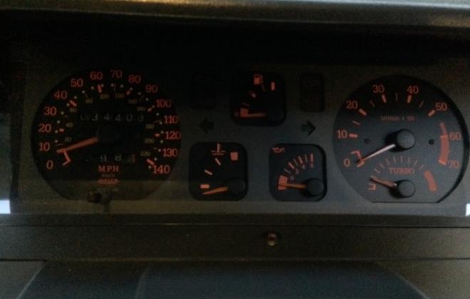 Phase 1 GT turbo instrumentss.jpg