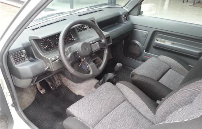 Phase 1 GT turbo interior 2 6.jpg