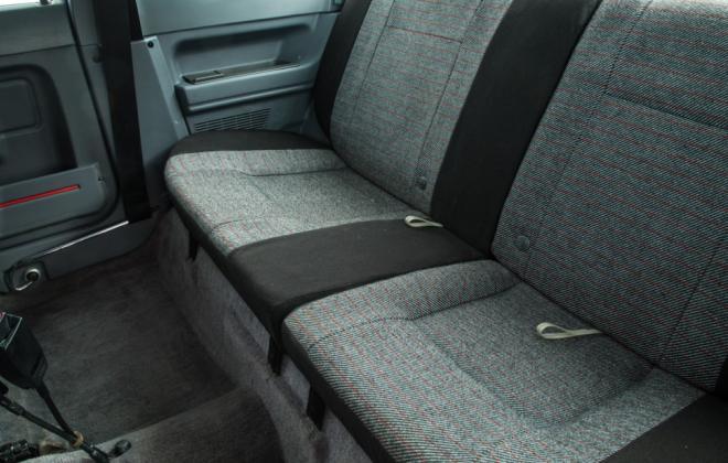Phase 1 GT turbo rear seat.jpg