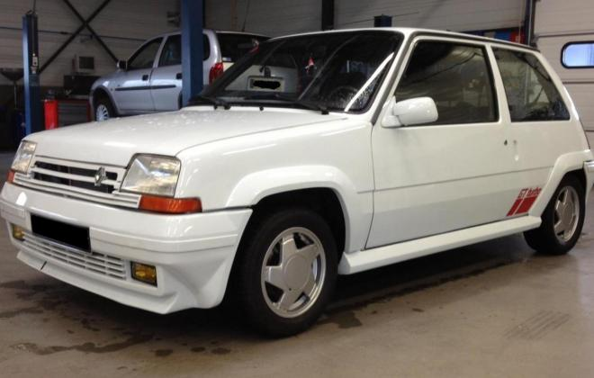 Phase 2 GT Turbo 2.jpg