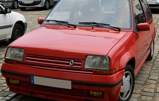 Phase 2 GT Turbo 4.jpg