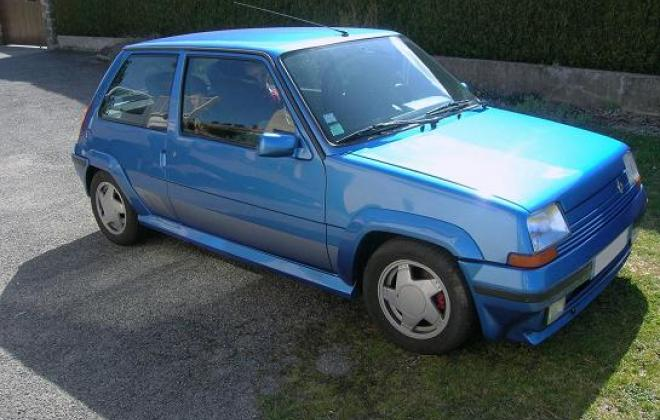 Phase 2 GT Turbo 6.jpg