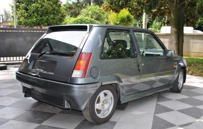 Phase 2 GT Turbo 7.jpg