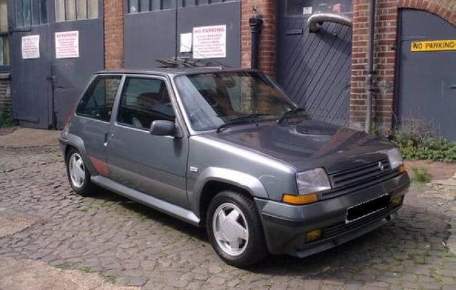 Phase 2 GT Turbo 8.jpg