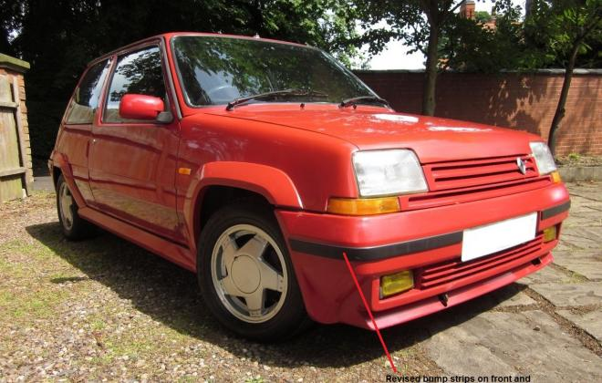 Phase 2 GT Turbo cover image.jpg