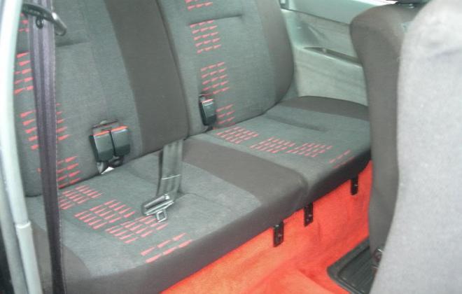 Phase 2 GT Turo interior 1.jpg
