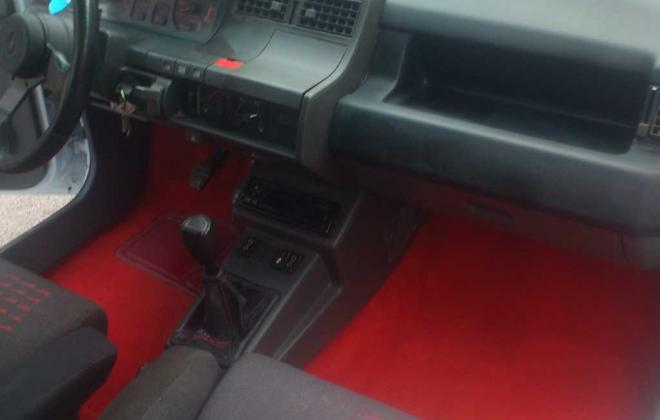 Phase 2 GT Turo interior 4.jpg