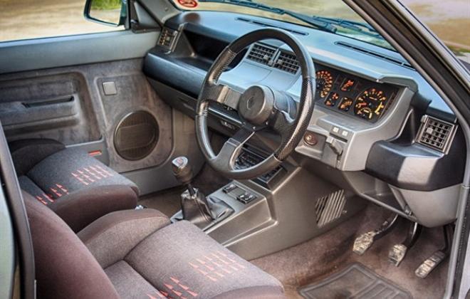 Phase 2 GT Turo interior 5.jpg