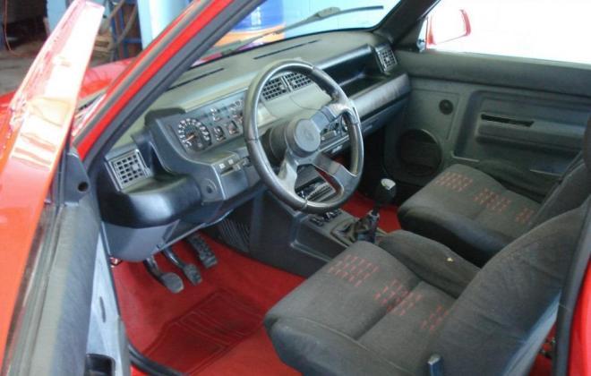 Phase 2 GT Turo interior 6.jpg
