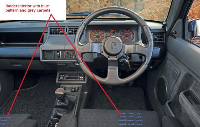 Phase 2 GT Turo interior raider.jpg