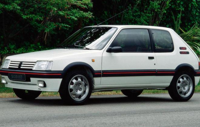 Phase 2 GTI Peugeot 205.jpg