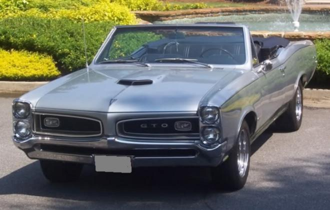 Platinum 1966 Pontiac GTO.jpg