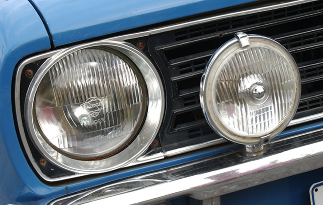 Police clubman GT spot lights.png