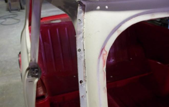 Police visor mountin holes MK2 Cooper S Australia g.jpg