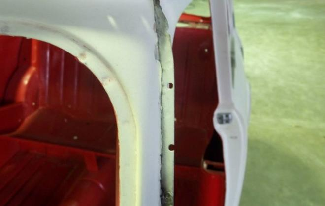 Police visor mountin holes MK2 Cooper S Australia.jpg