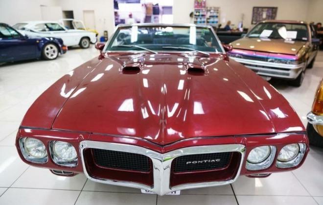 Pontiac Firebird front grille.jpg