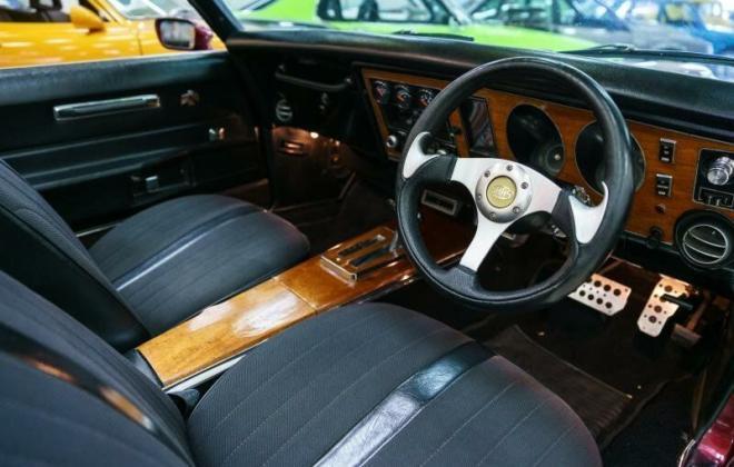 Pontiac Firebird front interior.jpg