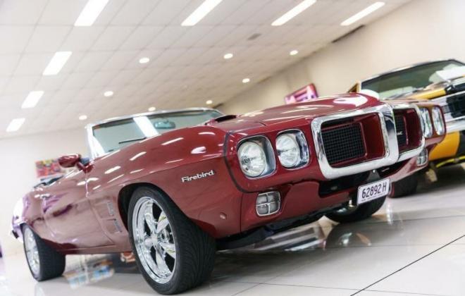 Pontiac Firebird front lights.jpg