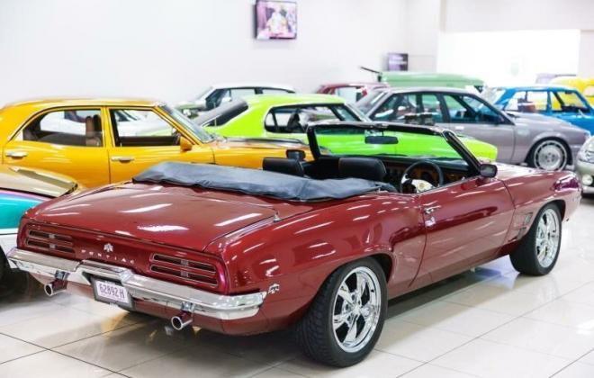Pontiac Firebird rear quarter panel.jpg