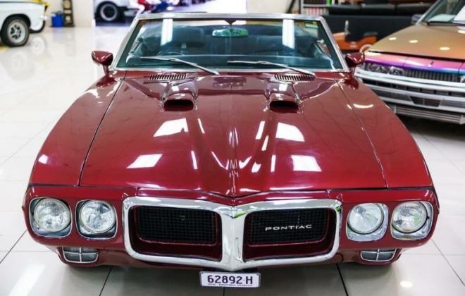 Pontiac Firebird scoops.jpg