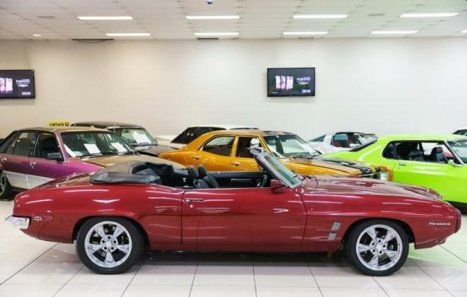 Pontiac Firebird side profile.jpg