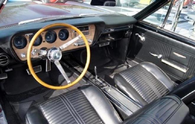 Pontiac GTO automatic transmission.png