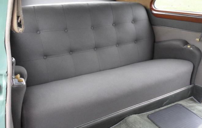 Pontiac Streamliner rear seats.jpg