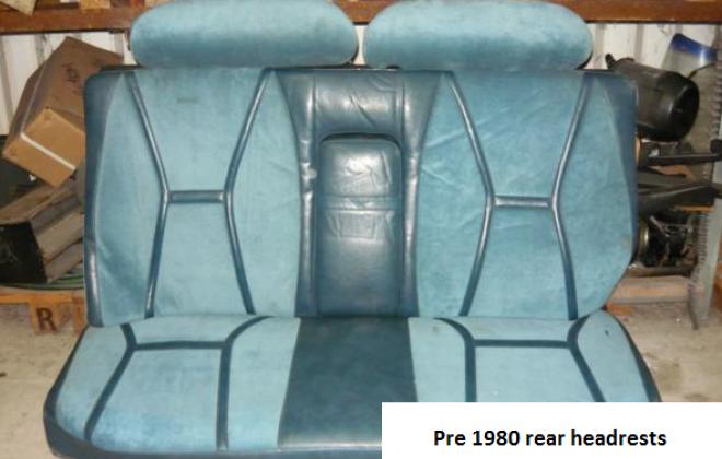 Pre 8- seats.png