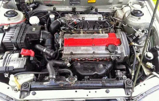 Proton Satria GTI engine image engine bay image (1).jpg
