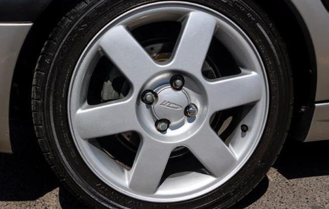 Proton Satria GTi 17 inch alloy wheels.jpg