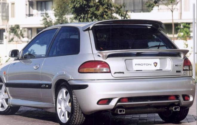 Proton Satria GTi 2002 LE model extra spoiler.jpg