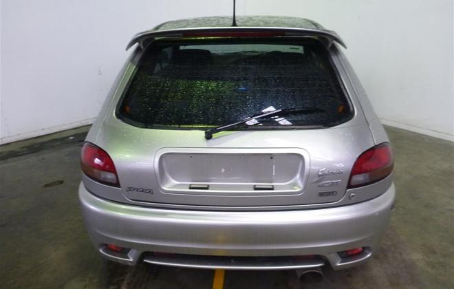 Proton Satria GTi Australia QLD auction silver images original (3).jpg