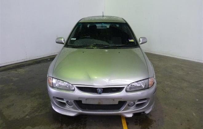 Proton Satria GTi Australia QLD auction silver images original (6).jpg
