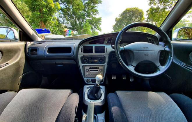 Proton Satria GTi Dashboard image RHD.jpg