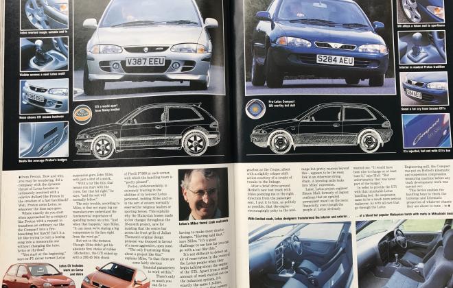 Proton Satria GTi car review magazine.jpg