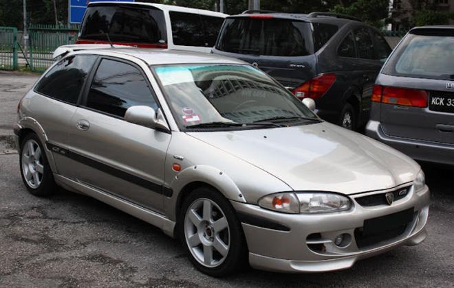 Proton Satria GTi hatch image front Malaysia.jpg