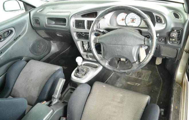 Proton Satria GTi silver 2003 hatch Australia melbourne images (11).jpg